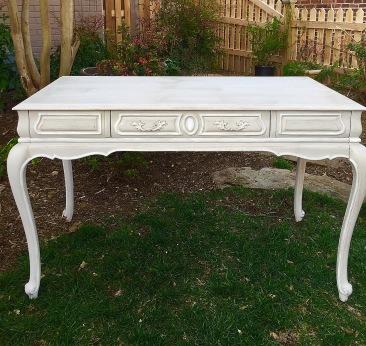 Catarina Table